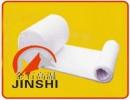 硅酸铝纤维毯的报价硅酸铝毯子全国供货