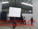 永州墙体保温泡沫板_浏阳屋顶泡沫板