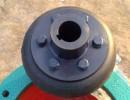 轮胎联轴器图片_连轴器