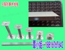 坪山沈飞防静电地板 PVC防静电地板 陶瓷防静电地板