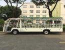 北京2吨3吨载货车,平板厢式物流车,电动拉货车