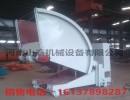 河南郑州ST-KSJ1800型荒料开山锯 毛料切割机厂家