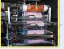 微商专用盒式气调保鲜真空包装机 鸭舌气调锁鲜设备 液晶屏显示