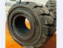 四川朝阳(CHAOYANG)叉车铲车实心轮胎,南玛机电
