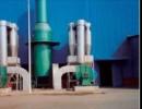BLS-8L湿式立窑除尘器 除尘设备布袋除尘机生产厂家