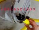 南通330279充气泵/救生艇充气泵品质保证质优价廉