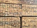 滨州木材|木材|永荣木材质量好(已认证)
