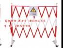塑钢护栏 白色草坪栅栏 PVC塑钢围栏加工定做厂家