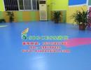 铜仁盛仕塑胶PVC地胶地板胶地垫舞蹈班厂家直销价