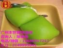 广州越秀区广东广播电视大学风味独特无烟烧烤的做法