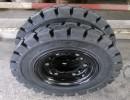 实心轮胎多少钱 实心轮胎价格 实心轮胎规格