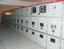 太原防静电地板、抗静电地板地板(图)、全钢防静电地板
