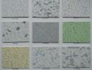 PVC防静电地板价格,PVC放静电地板,防静电地板