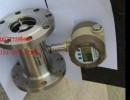 流量计电压脉冲输出
