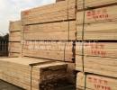 岚山区木材,木材,永荣木材加工厂(已认证)