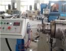 pvc管材生产线|pvc管材生产线|金州塑机(查看)