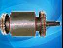 生产厂家供应ZL30E.5B.1离合器总成