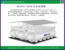 定制恒大H3一体化污水处理器 高级住宅小区污水处理设备