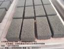 供应河南沧州免托板制砖机,泡沫保温砌块砖机,空心砖机厂家,建