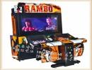 史泰龙射击游戏机厂家批发零售  终身免费保修  电玩城射击机