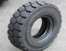 批发叉车轮胎4.00-8叉车轮胎 带内胎 三包
