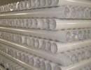 PVC管生产厂家电力穿线管供应直销