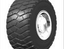 恩锦轮胎厂家直销(图)、全钢载重子午线轮胎、工程轮胎