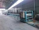 山东XPS设备,龙口厚田机械(图),防水XPS板材设备