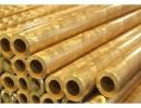 紫铜管、精密紫铜管、精密铜管、毛细铜管、戒指铜管、方型铜管、