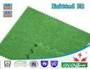 新品推荐CFR1616全棉针织阻燃棉毛布