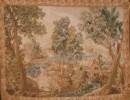 上海毛织挂毯批发厂家_凝洁供_上海专业定做毛织挂毯厂家