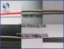 电线线缆上小字符打码激光喷码机 管材PVC管专用激光打码机