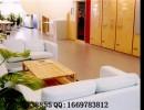 铜仁pvc地板塑胶地板