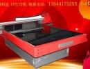 pvc标牌定做机器面板丝印腐蚀设备铭牌拉丝不锈钢牌铝彩印机