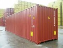广州佛山中山长期售出新旧集装箱