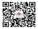 中国钾长石行业产量与投资规划研究报告2017-2022年
