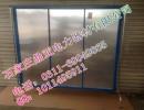 鼎亚牌电力安全施工防护围栏*-*不锈钢&PVC检修安全围栏挡