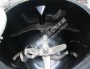 青岛国浩牌胶州PVC助剂混合机品质卓越专精专做