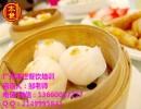 广州萝岗区夏港山东煎饼培训-广州本世全国连锁小吃培训学校