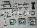 厢式货车专用插销 弹簧插销 浙江厂家直销 GL-14000