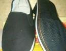 低价布鞋,处理鞋批发