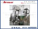 常州力马-KJG-150生化污泥双桨叶干燥机