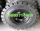实心轮胎型号 27*10-12实心轮胎 厂家销售实心轮胎