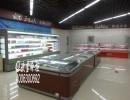 深圳超市里的低温冷冻柜什么牌子便宜