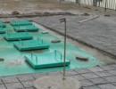 临汾污水处理设备有哪几种大的类别,医院污水处理设备型号,石材