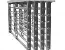 软化水设备水处理设备招商