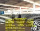 湖南PVC通信管批发