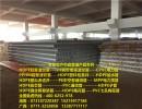 长沙PVC通信管批发商