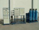纯净水设备水处理设备生产厂家直销