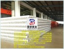 湖南PVC通信管多少钱